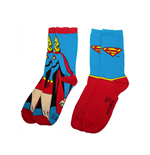 Pack Calze Supergirl