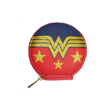 Portamonete Wonder Woman