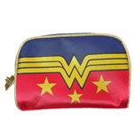 Beauty case Wonder Woman 212878