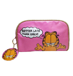 Beauty case Garfield 212879