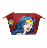 Beauty case Wonder Woman 212881