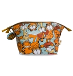 Beauty case Garfield 212883