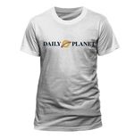 Superman - Daily Planet (T-SHIRT Unisex )