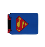 Superman - Cape (Portatessere)