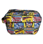 Beauty case Superman 212908