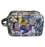 Beauty case Superman 212910