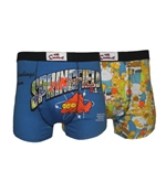Boxer I Muppets 212935