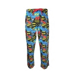 Pantaloni pigiama Batman Flying