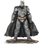 Action figure Batman vs Superman 212993