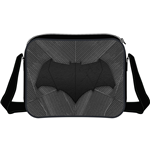 Borsa Tracolla Messenger Batman vs Superman 212994