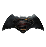 Bicchiere Batman vs Superman 212995
