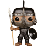 Action figure Il trono di Spade (Game of Thrones) 213018