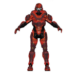Action figure Halo 213021