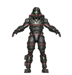 Action figure Halo 213022