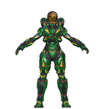 Action figure Halo 213024