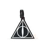 Pendente Harry Potter 213028
