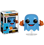 Action figure Pac-Man 213051
