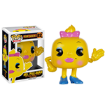 Action figure Pac-Man 213053