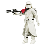 Action figure Star Wars 213057