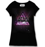 T-shirt Star Wars 213060