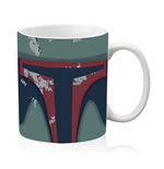 Tazza Star Wars 213064
