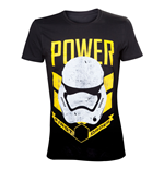 T-shirt Star Wars 213067