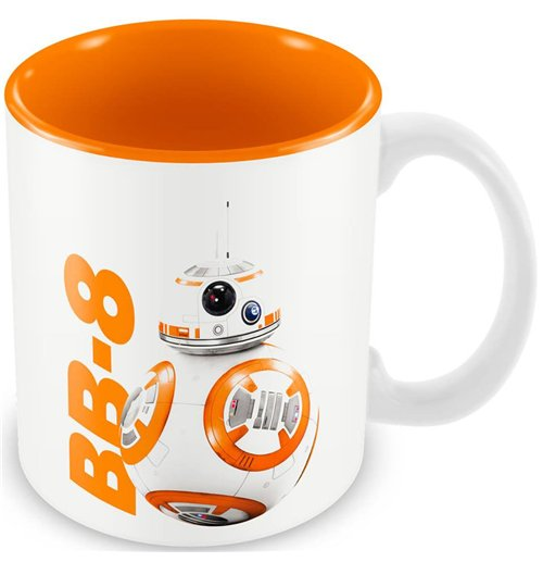 Tazza Star Wars 213073