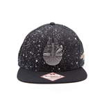 Cappellino Star Wars 213075
