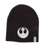 Cappellino Star Wars 213090
