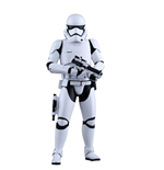 Action figure Star Wars 213094