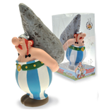Action figure Asterix e Obelix 213101
