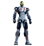 Action figure The Avengers 213106