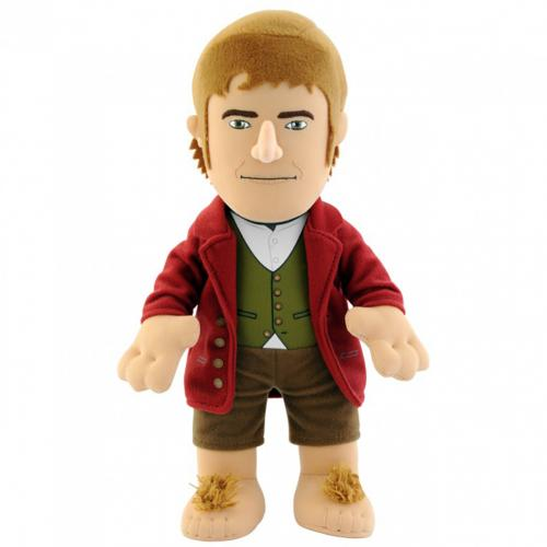 Action figure The Hobbit 213150