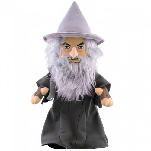 Action figure The Hobbit 213151