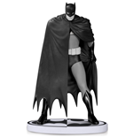 Action figure Batman 213154