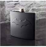 Accessorio per la tavola Batman 213155
