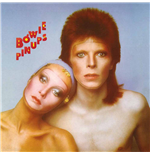 Vinile David Bowie - Pinups (2015 Remastered Version)