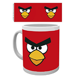 Angry Birds - Red Bird (Tazza)