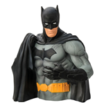 Batman - Bust Bank 2 (Salvadanaio)