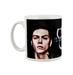 Black Veil Brides - Andy (Tazza)