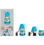 Dc Comics - Batman - Chiavetta USB 8GB