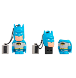 Dc Comics - Batman - Chiavetta USB 16GB