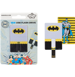 Dc Comics - Batman - Card USB 8GB