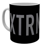Doctor Who - Xtrmnte (Tazza)
