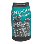 Doctor Who - Exterminate (Borsa)