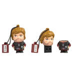 Game Of Thrones - Tyrion - Chiavetta USB 16GB