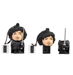 Game Of Thrones - Jon Snow - Chiavetta USB 16GB