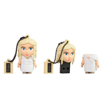 Game Of Thrones - Daenerys - Chiavetta USB 16GB