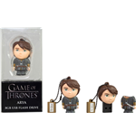 Chiavetta USB 16GB Game Of Thrones - Arya