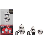 Star Wars - The Force Awakens - Stormtrooper - Chiavetta USB 16GB